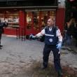 YOUTUBE Sparatoria a Tel Aviv: il video dell'attacco 6