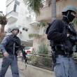 YOUTUBE Sparatoria a Tel Aviv: il video dell'attacco 7