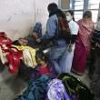 YOUTUBE Terremoto India del 6.8 tra Birmania- Bangladesh 4