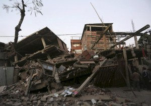 YOUTUBE Terremoto India, scossa del 6.8 nel Manipur