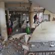 YOUTUBE Terremoto India del 6.8 tra Birmania- Bangl 3adesh