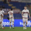 Coppa Italia, Milan-Carpi: streaming Rai.tv, dove vedere 02