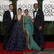 "Jada Pinkett Smith: ""Boicottare gli Oscar: premiano solo i bianchi"" 02"