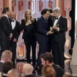 Golden Globes 2016, tutti i vincitori per categoria 04