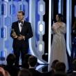 Golden Globes 2016, tutti i vincitori per categoria 07