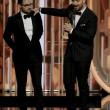 Golden Globes 2016, tutti i vincitori per categoria 12