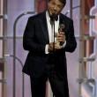 Golden Globes 2016, tutti i vincitori per categoria 13