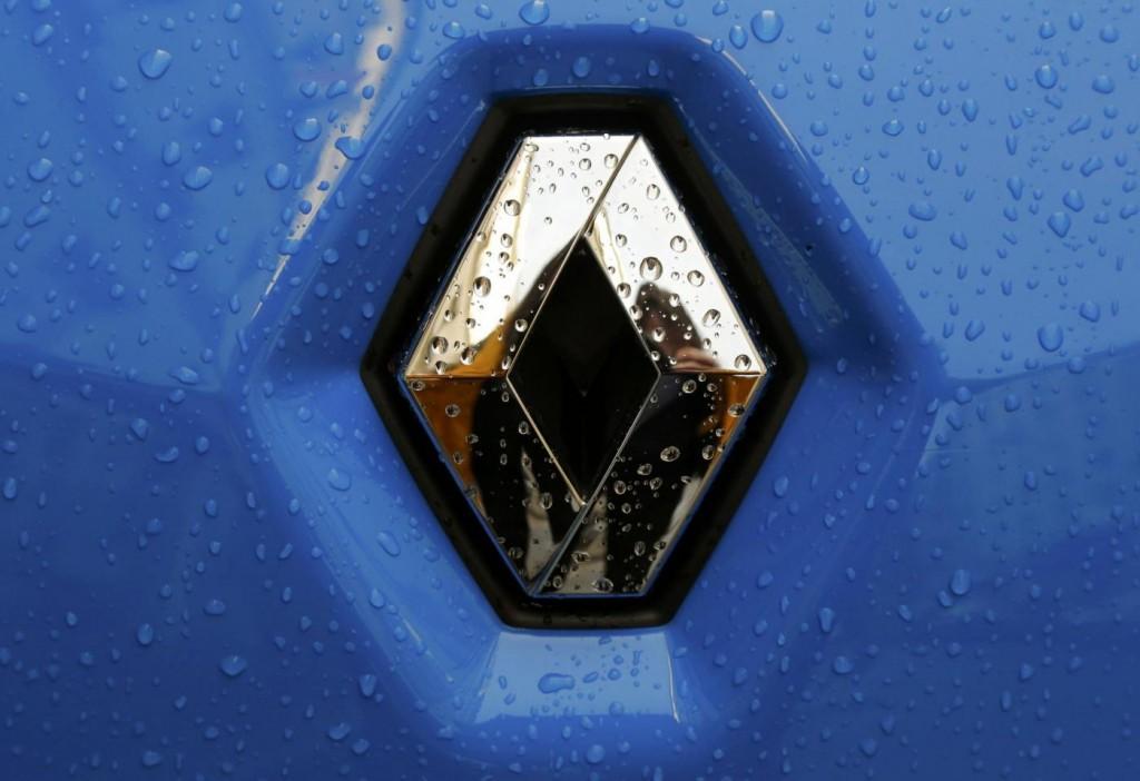 Renault inquinante come Volkswagen: richiamate 15mila auto 5