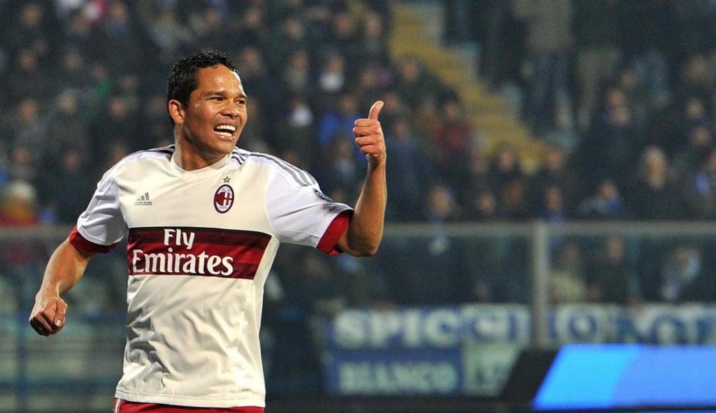 Coppa Italia Alessandria-Milan, diretta streaming Rai.tv