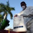 Virus Zika, a Olimpiadi Rio rischio è diffusione mondiale