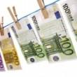 Borse: perso 15% miei soldi. Risarcitemi! Diritto o pretesa?