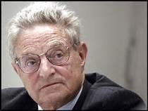 """Soros: """"Crisi può essere come 2008"""". Anno bisesto..."""