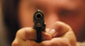 Giuseppe De Blasio spara al cugino: litigavano per eredità