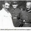 Spionaggio con feci. Stalin cercava i segreti del carattere
