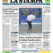stampa14