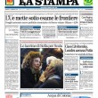 stampa17