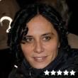 Torino, consigliera M5s multata litiga con la vigilessa4
