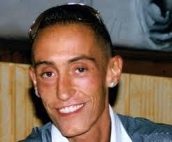 Stefano Cucchi, verità nascoste: 1kg hashish, 17 ricoveri...