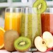 Cibo: i 6 che provocano intossicazione alimentare2