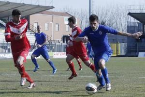 Südtirol-Pavia Sportube: streaming diretta live su Blitz