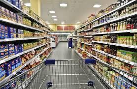 """Elena Tioli, un anno senza supermercato: """"Amo l'ambiente"""""""