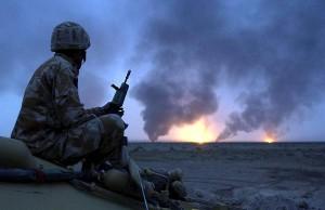 Guerre e islam, come sarà il mondo fra quindici anni?