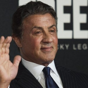 Sylvester Stallone torna Rocky Balboa con Creed VIDEO