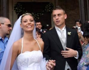 """Tamara Pisnoli: """"Daniele De Rossi? L'ho lasciato perchè..."""""""