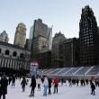 Tempesta Jonas porta neve: allarme a New York, Boston e...6