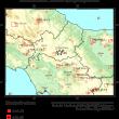 terremoto-molise-3