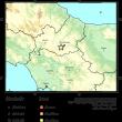 terremoto-molise-5