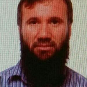 """Terrorismo, espulso padre del bimbo che disse: """"Viva Isis"""""""