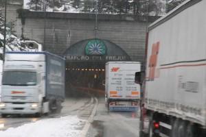 Monte Bianco: dipendente in odore di Jihad. Licenziato