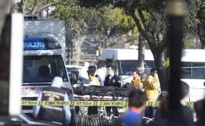 Guarda la versione ingrandita di YOUTUBE Istanbul, kamikaze Isis: strage di turisti tedeschi