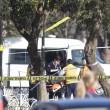 Istanbul, kamikaze Isis tra turisti: morti e feriti3