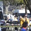 Istanbul, kamikaze Isis tra turisti: morti e feriti4