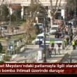 Istanbul, kamikaze Isis tra turisti: morti e feriti5