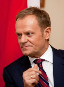 """Allarme Ue: """"Due mesi per salvare Schengen o sarà la fine"""""""