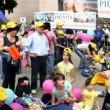Unioni civili, adozione: tutela i deboli il Papa o Boldrini?