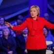 """usa3usa2Elezioni Usa 2016, Hillary: """"Sanders poesia, ma servo io"""" 3"""