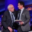 "Elezioni Usa 2016, Hillary: ""Sanders poesia, ma servo io"" 7"