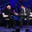 "Elezioni Usa 2016, Hillary: ""Sanders poesia, ma servo io"" 8"