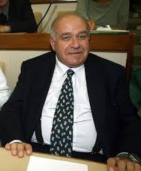 Valerio Zanone, morto ex sindaco Torino e segretario Pli