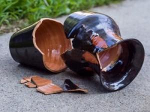 Salvatore Usai uccide zia: vaso in testa e finge incidente