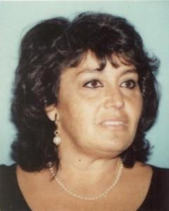 Guarda la versione ingrandita di Napoli, morta la giornalista Vera De Luca