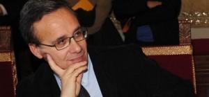 """Bomba Banca Etruria, Walter Verini: """"Atto gravissimo"""""""