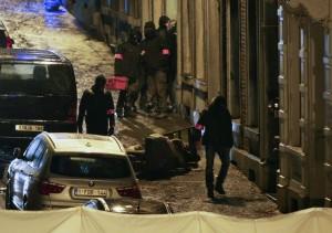 Bruxelles, attentato Isis 15 gennaio: vendetta un anno dopo
