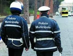 Vigili Urbani, Corte Costituzionale sblocca assunzioni