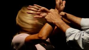 A Torino violentate sei adolescenti al mese nel 2015
