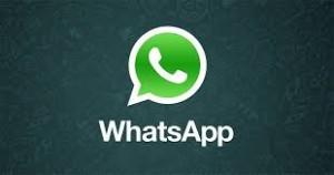 WhatsApp, ecco come spiare un contatto